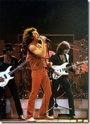 Deep_Purple_(1985)
