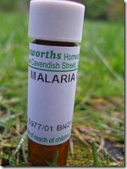 anisnworths_malaria